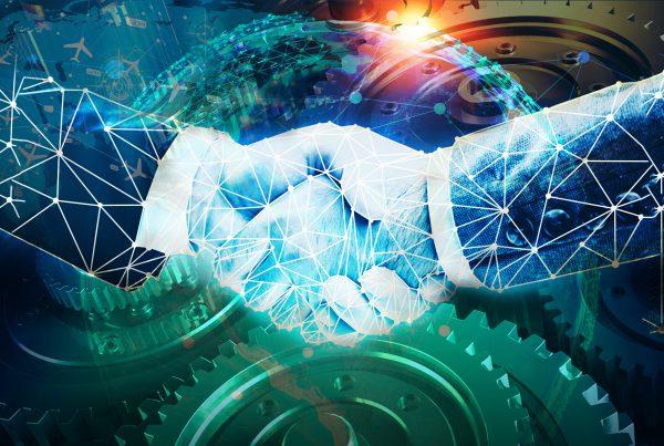 supply-chain-synchronization-synchronisation