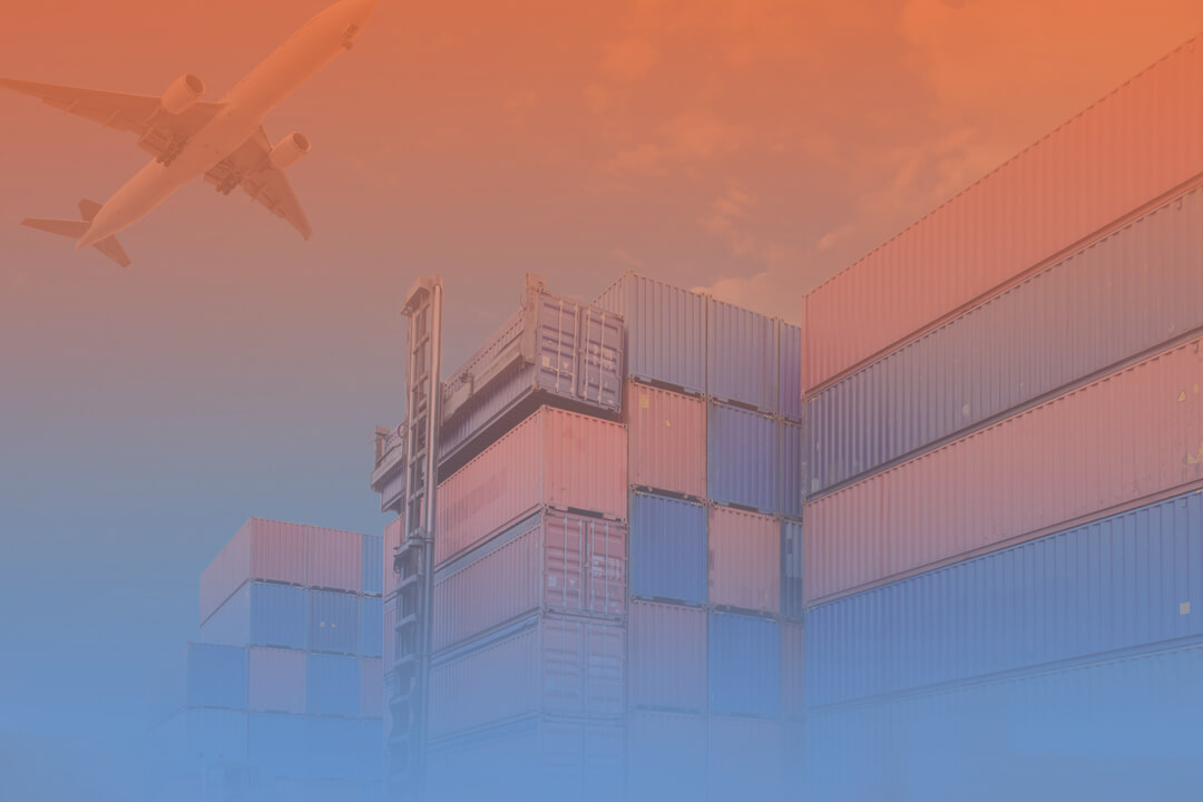 Gravity's White Paper Advises 3PLs on Implementing New Logistics Tech