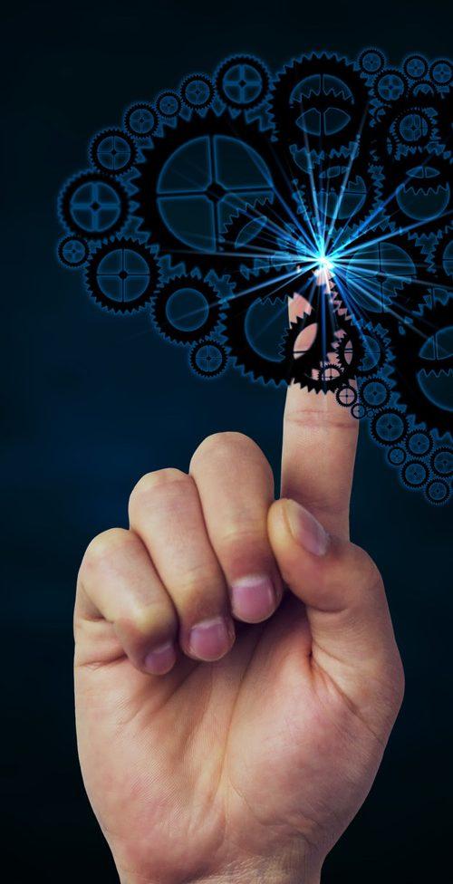 mindsets logistics providers can change