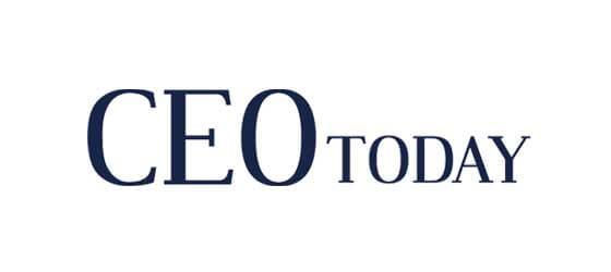 CEO Today Logo