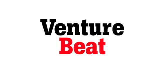 Gravity as featured on Venture Beat
