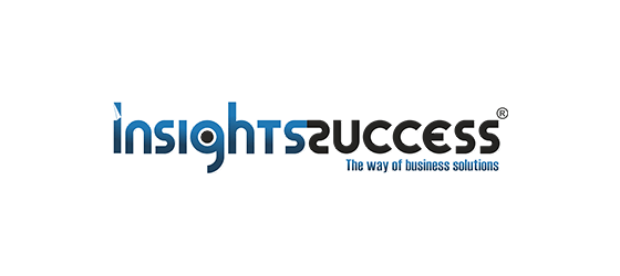 Insights Success