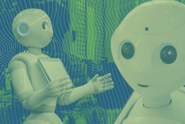 How AI Can Improve Customer Experience
