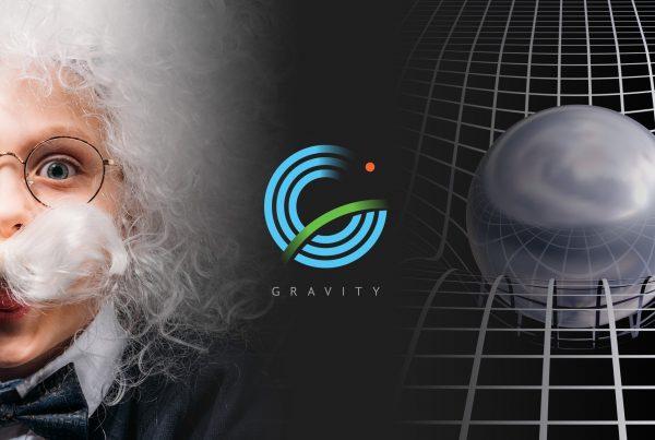 Einstein-Theory-of-Relativity-and-Gravity