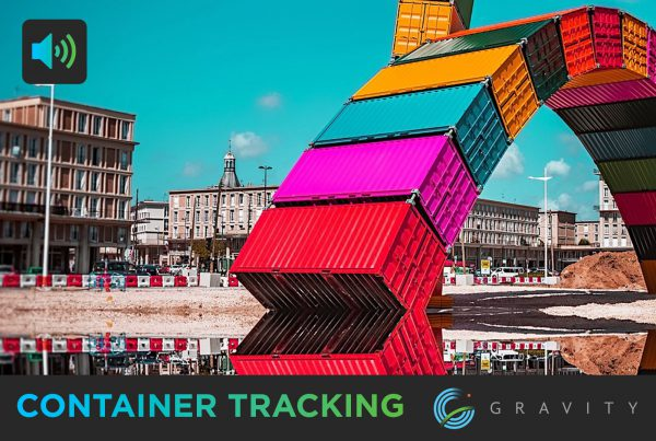Supply-Chain-Management-Container-Tracking-Podcast