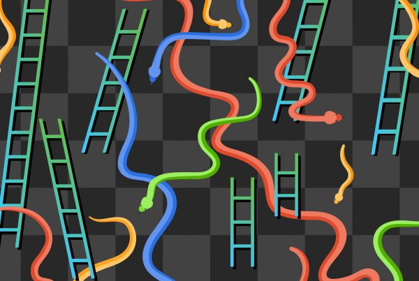 Synchronize-The-Supply-Chain-The-Snakes-And-Ladders-Way!