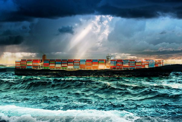 weather-and-supply-chain